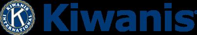 Kiwanis Club of Beavercreek