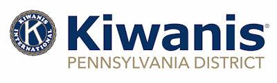Pennsylvania District Kiwanis International