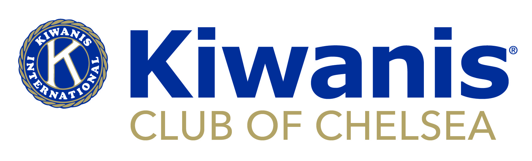 kiwanisofchelsea.org