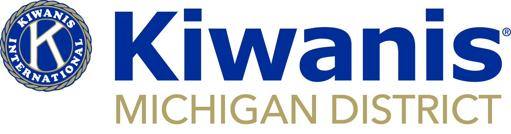 Kiwanis District of Michigan