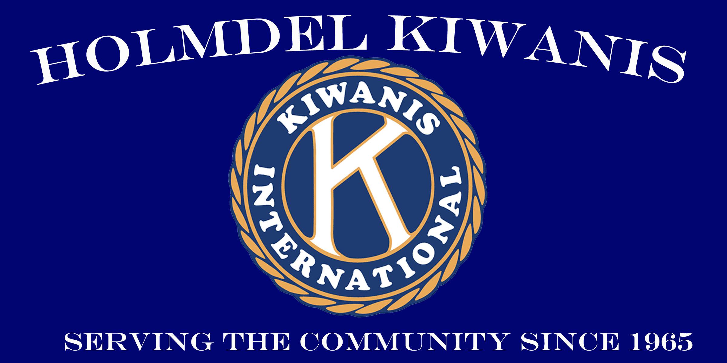 Kiwanis Club of Holmdel