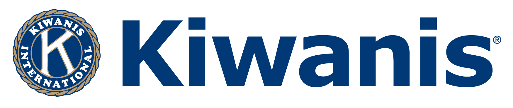 Kiwanis Club of Waynesboro