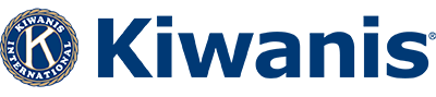 Kiwanis Club of West Charleston