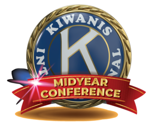 Midyear Conference Logo