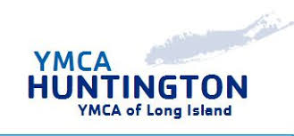 Image may contain: text that says 'celebrating 100 years the > VKCA 1919 2019 YMCA OF LONG ISLAND'