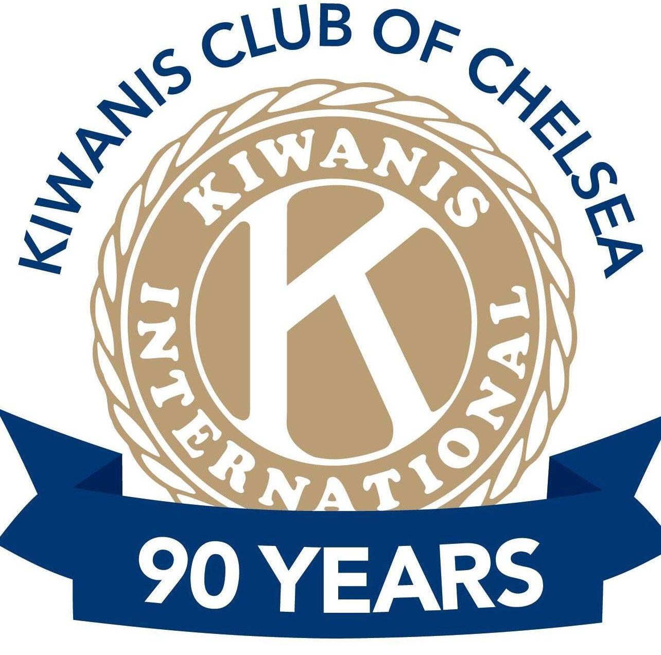 Kiwanis Club of Chelsea