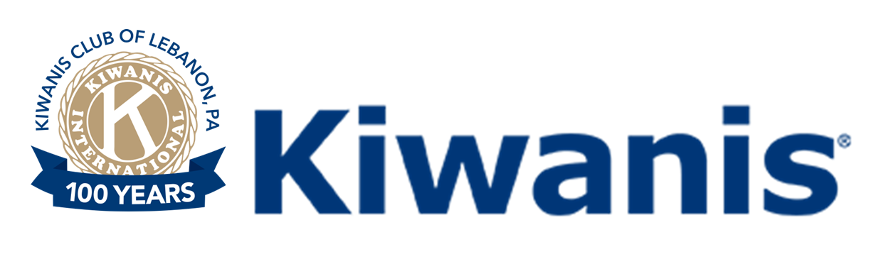 Kiwanis Club of Lebanon