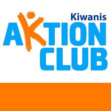 Aktion Club (@aktionclub)   Twitter