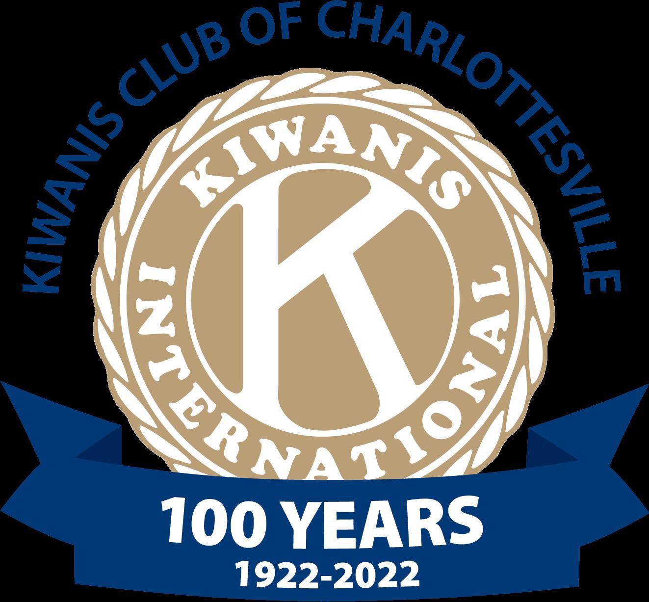 Kiwanis Club of Charlottesville