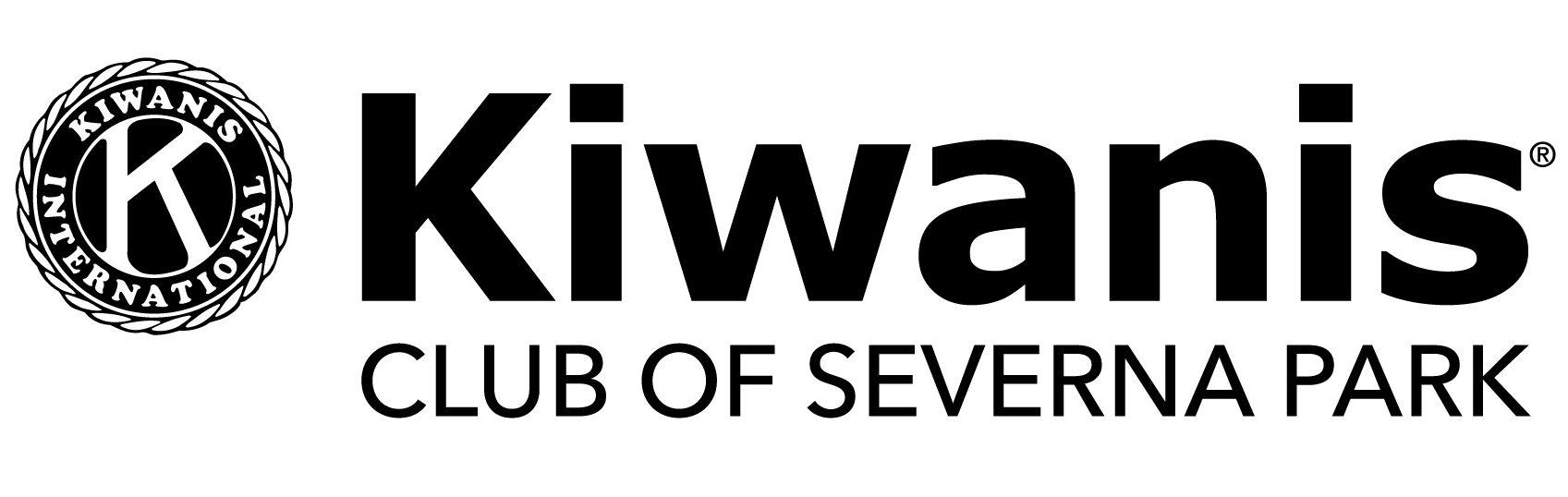 Kiwanis Club of Severna Park