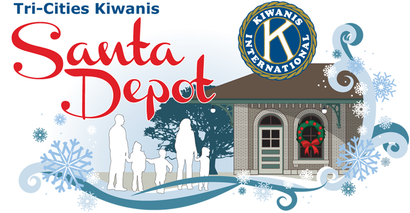 Santa Depot